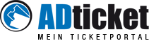 Logo ADticket