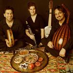 Foto: Ensemble FisFüz