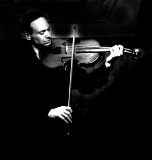 Foto: Jascha Lieberman Trio