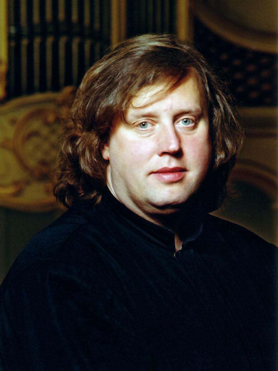 Matthias Eisenberg, Foto:Kaskara