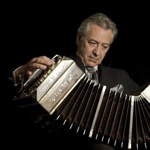 Foto: Raul Jaurena Trio